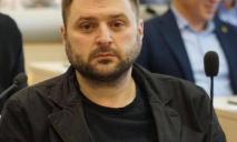 «Бездействие власти»: почему депутат Лысенко не хочет заниматься мертвыми голубями