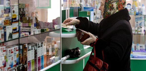Аспирин для сердечников: в Днепре расширили список «Доступных лекарств»