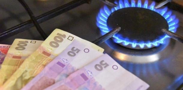 Сегодня снизят цену на газ: Кабмин собирается на внеочередное заседание