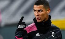 Забил 462 гола: назван лучший футболист-бомбардир мировых лиг в XXI веке