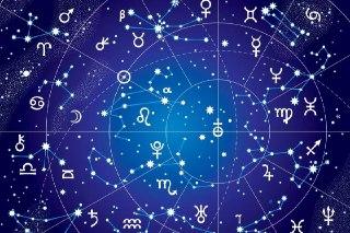 Астрологический. новости Днепра