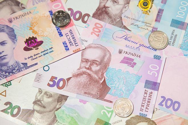Каким будет прожиточный минимум в январе и как он будет меняться в течение года. Новости Украины