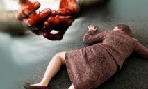 19-летняя криворожанка вместе с сожителем жестоко убили мать — подробности следствия