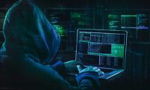 Будьте осторожны: популярный мессенджер собирает личные данные своих пользователей