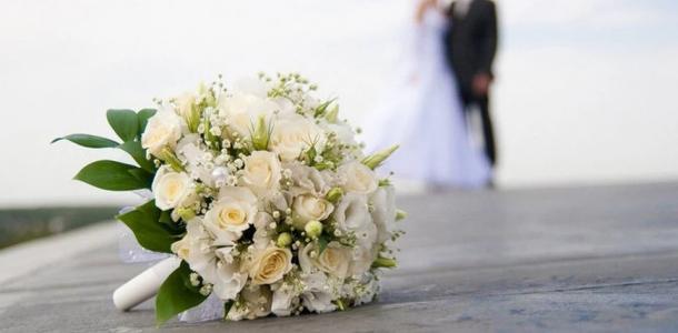В Днепре жених случайно застрелил свою невесту на глазах у детей