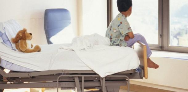 В детском саду Днепра зафиксировали всплеск кишечных заболеваний