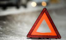 Автомобиль сбил мужчину, пострадавший – умер (ВИДЕО)
