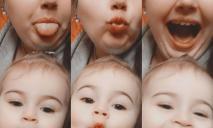 Ребенок умер на руках: комментарий мамы девочки, которая умерла в результате ДТП в Новомосковске