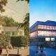 Тюрьма и детский парк: всегда ли на этом месте был оперный театр Днепра