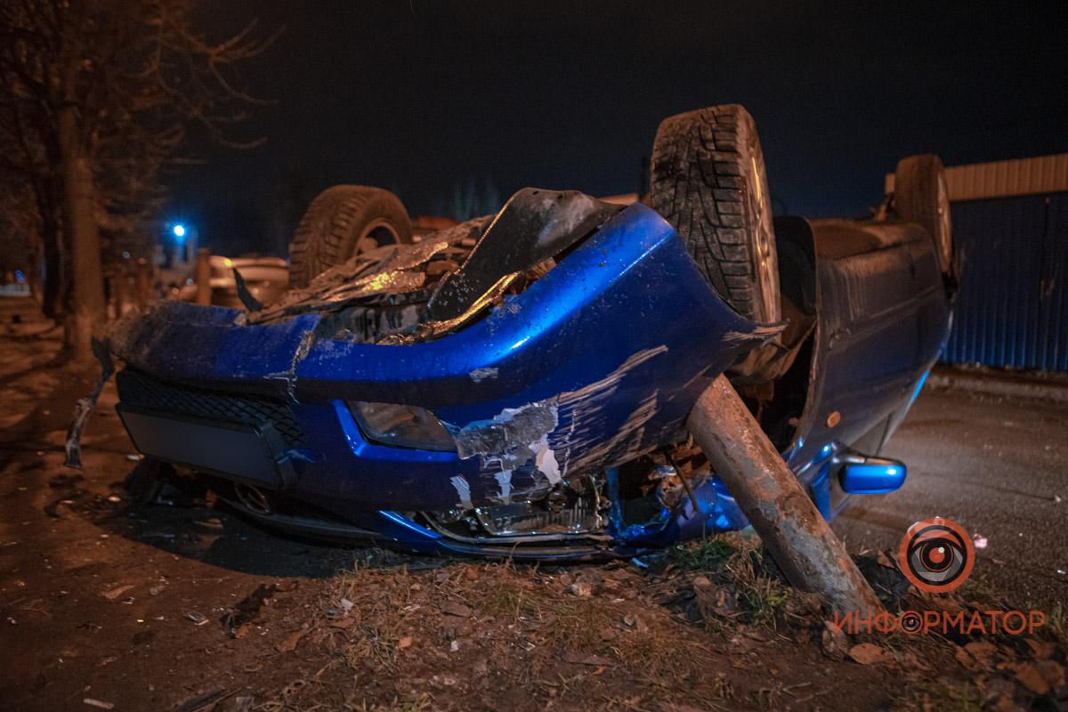 Mazda. Новости Днепра