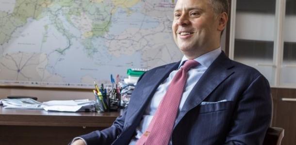«Смотрите: вы бедные», – министр энергетики высказался против субсидий