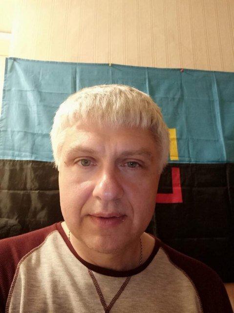 Президента Украины. Новости Днепра