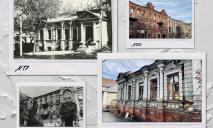 Печальное зрелище: улица заброшек в центре Днепра