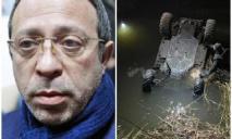 Смерть сына Геннадия Корбана: появились подробности, почему подросток не смог выбраться из багги