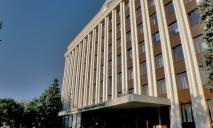 «Новые лица»: кого назначили заместителями губернатора Днепропетровщины