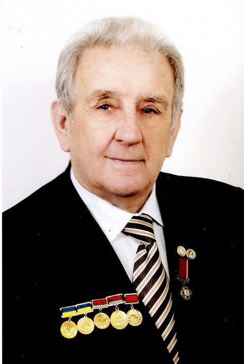 Гасик Михаил Иванович. Новости Днепра