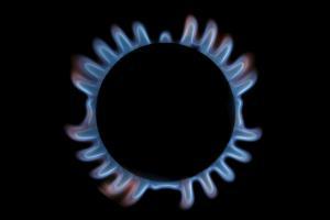Теперь жителям нашей страны придется больше платить за газ. Новости Украины