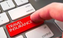 Как защитить свое финансовое благополучие во время путешествий