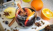 Согрейся в морозный день: 3 лучших рецепта глинтвейна
