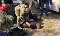 Иголки под ногти: опубликовали разговоры банды полицейских из Днепропетровщины (ВИДЕО)