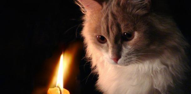 18 января масштабное отключение света в Днепре. Ищите свой адрес