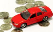 Транспортный налог на авто в Днепре: кто и сколько заплатит