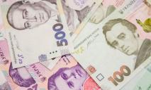 Crezu назвал 5 МФО, в которых удобно взять кредит до зарплаты к новогодним праздникам
