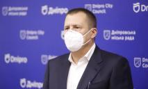 «Местное самоуправление Днепра работает на должном уровне»: Борис Филатов рассказал о Главных решениях Второй Сессии горсовета
