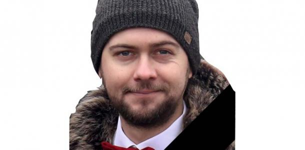 Убийца известного телеведущего Саши Усачева сядет — В Днепре приговор уже вынесен: подробности