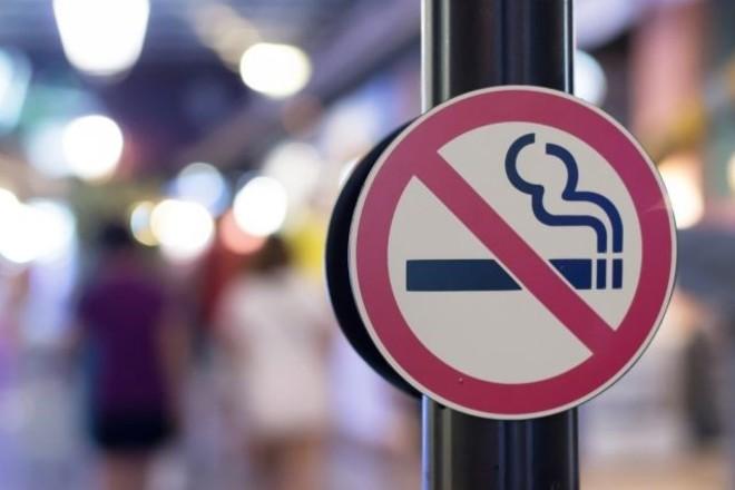 Предлагается ввести новые правила продажи сигарет. Все подробности – в материале. Новости Украины