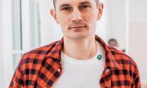 Житель Днепра родом из Луганщины написал книгу о переселенцах