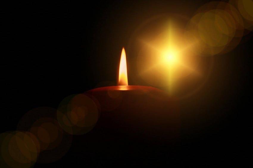 Романтические выходные при свечах: 20 февраля масштабное отключение света. Новости Днепра