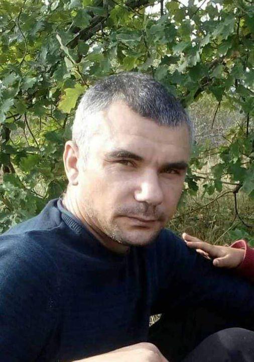 Пропал без вести: в Днепре разыскивают 24-летнего Александра Крыцького. Новости Днепра