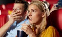 Кино-уикенд: эти фильмы сделают ваши выходные