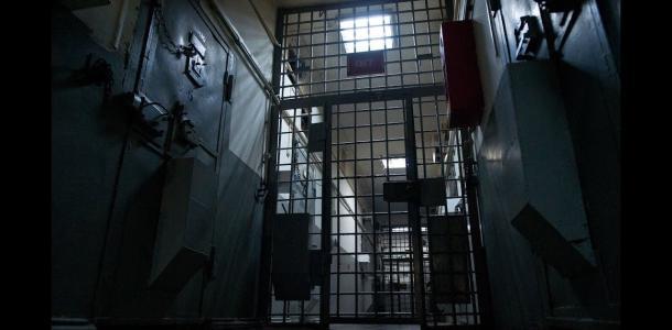 Финальная ссора между супругами стала фатальной: каменской «Отелло» сядет в тюрьму