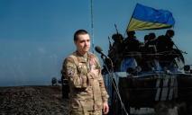 Лейтенант, глава союза ветеранов АТО, участник войны: у председателя ДнепрОГА новый заместитель