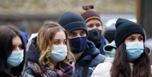 Как обезопасить себя и не заразиться коронавирусной инфекцией. Гражданам дали советы. Новости Днепра