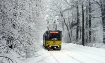 Завтра в центре Днепра временно не будет ходить транспорт: причины и подробности