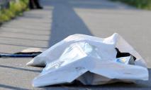В Днепре нашли труп парня: причины смерти