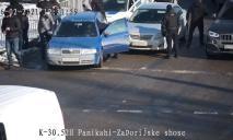 Политическая провокация: полиция рассказала правду о спецоперации