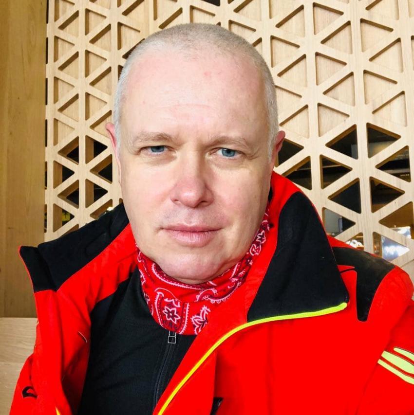 Первый замглава Приватбанка хотел сбежать с Украины. Новости Днепра