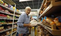 Пенсионерам обрисовали ситуацию с выплатами пенсий в феврале: чего ожидать