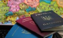 В Украине хотят контролировать количество гражданств: разработают закон