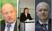 Фигурантам по делу Приватбанка Дубилету и Бычихиной грозит 12 лет за решеткой