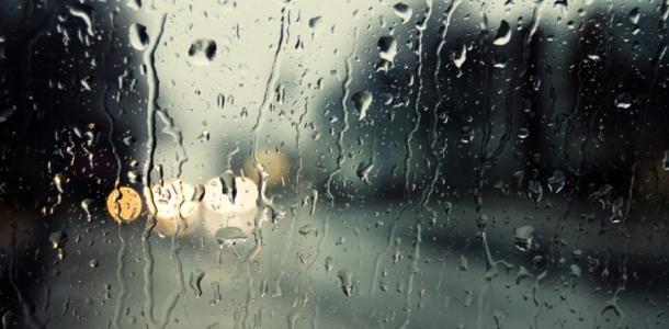 Потепление и дождь: погода в Днепре 25 февраля