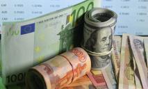Доллар подорожал: курс валют на 23 февраля