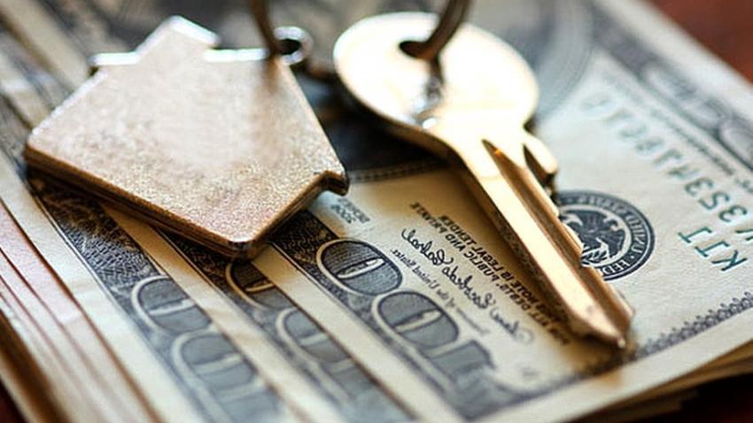 У кого банк может отобрать жилье за долги: комментарий эксперта. Новости Днепра