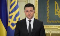 Зеленский подписал указ о деоккупации и реинтеграции Крыма: детали