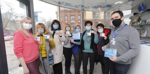 Днепр — туристический флагман: в городе провели конференцию от Всеукраинской ассоциации гидов