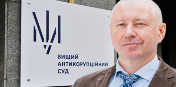 Бывшего замглаву «Приватбанка» выпустили из СИЗО под залог 52 миллиона
